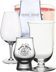 scotch-glassware
